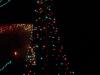 led_tree
