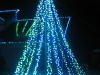 mega_tree
