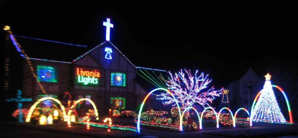 Livonia_Lights_Expo