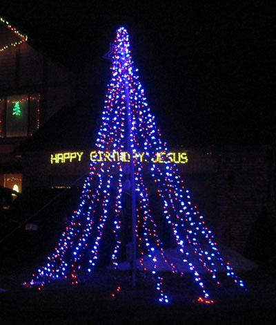 mega_tree_blue