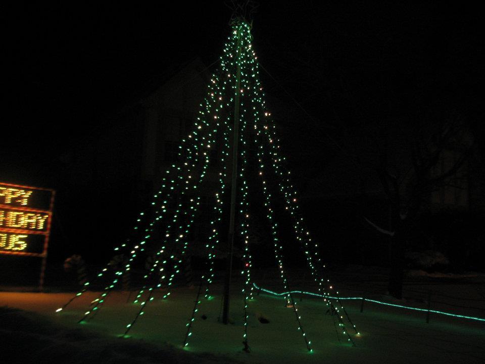 green_mega_tree