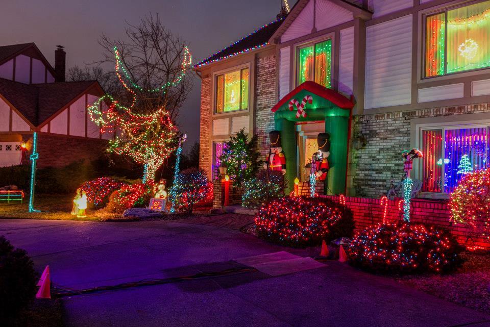 porch_lights